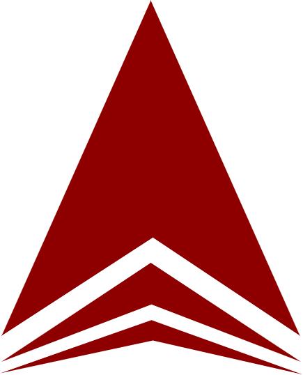 noun-arrow