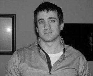 S2S Communications, Employee, Team, Matthew Ciccariello