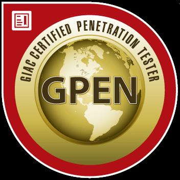 Template_GPEN