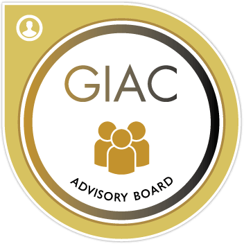giac_advisory_board-badge
