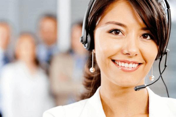 customer-service.-2jpg