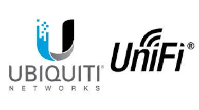 Ubiquiti Unifi logo
