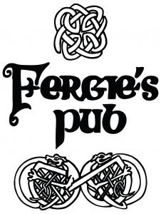 fergies-pub-logo