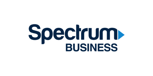 spectrum-business-and-s2s