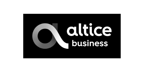 altice-business-and-s2s