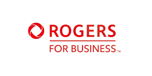 rogers-s2s-communications