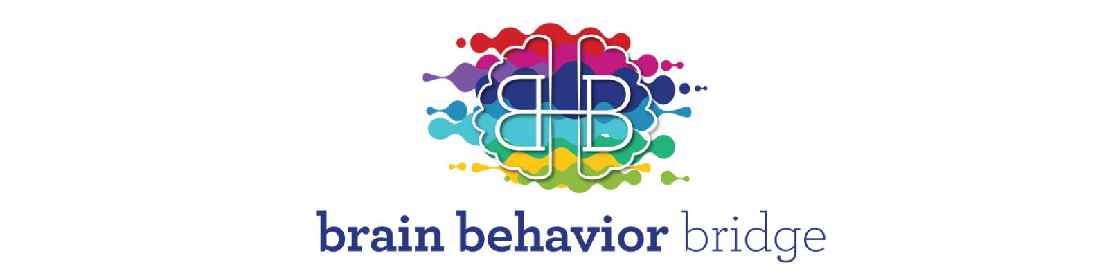 Brain Behavior Bridge